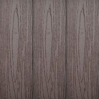 FG Legno - Тёмно-коричневый Двухсторонняя