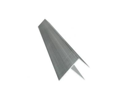 F-образный профиль для террасной доски 146х23 от производителя Goodeck по цене 990 р