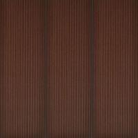 FG Micro - Тёмно-коричневый Двухсторонняя