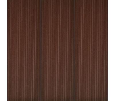 FG Micro - Тёмно-коричневый  от производителя FAYNAG по 239 р