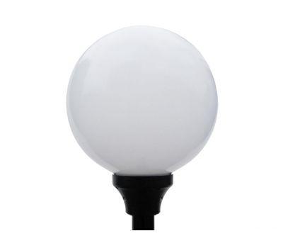 Светильник акриловый для столбаd=150мм, цоколь E27 от производителя Sequoia по 310 р