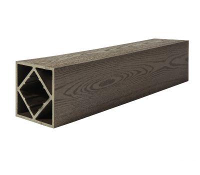 Столб 120x120x3000мм от производителя Sequoia по 3 750.00 р