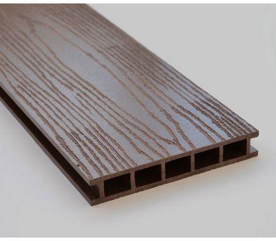 Террасная доска Faynag Premium BOGNATO Шоколад от производителя FAYNAG по цене 307 р