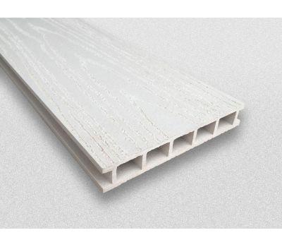 Террасная доска Faynag Premium BOGNATO Слоновая кость от производителя FAYNAG по цене 318 р