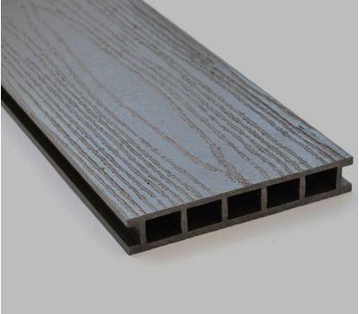 Террасная доска Faynag Premium BOGNATO Венге от производителя FAYNAG по 279 р