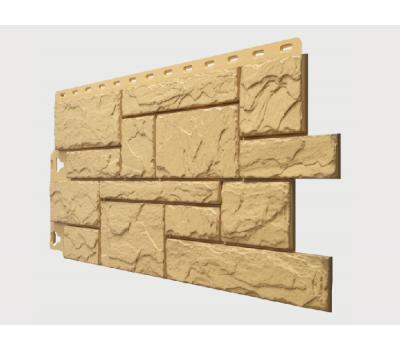 Фасадные панели Slate (натуральный сланец) Церматт от производителя Docke по цене 393.00 р