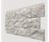 Фасадные панели (цокольный сайдинг) , Fels (скала), Арктик