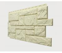 Фасадные панели Slate (натуральный сланец) Шамони