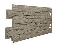 Фасадные панели природный камень Solid Stone Калабрия