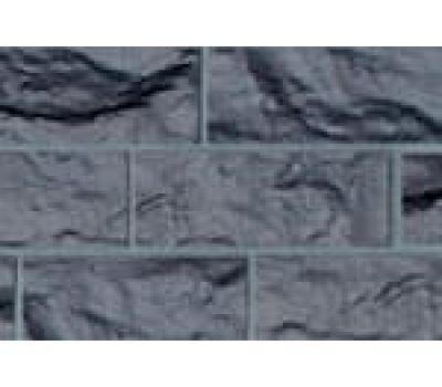 Бутовый камень Антрацит от производителя Zierer по 1 120 р