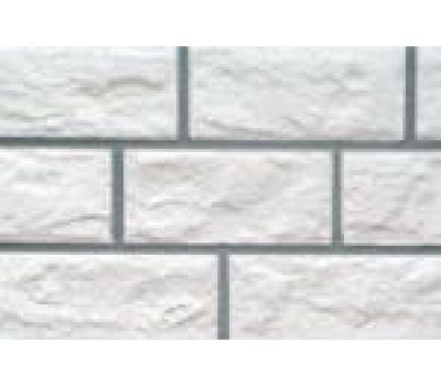 Бутовый камень Белый от производителя Zierer по 1 120 р