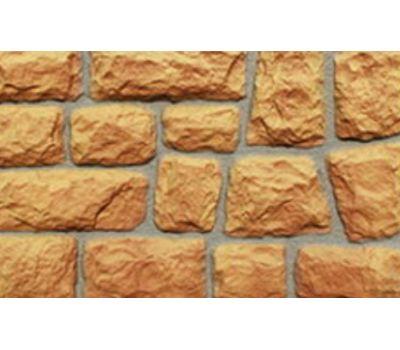 Камень крупный от производителя Aelit по цене 320.00 р