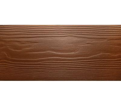 Фиброцементный сайдинг коллекция - Wood Земля - Теплая земля С30 от производителя Cedral по 848 р