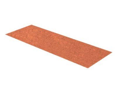 Плоский лист Осенний каприз от производителя DECRA по цене 1 333 р