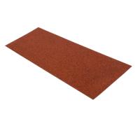 Плоский лист Коралл