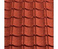 Панель Aquapan Красный