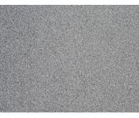 Ендовный ковер Серый, рулон 10х1м