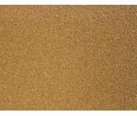 Ендовный ковер Антик, рулон 10х1м
