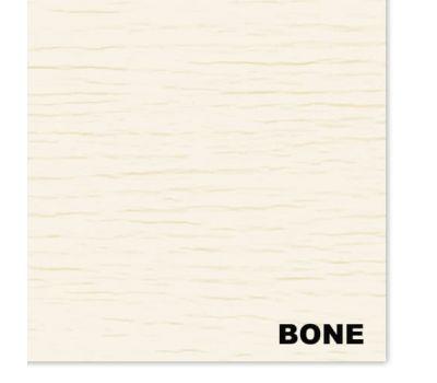 Виниловый сайдинг, Bone (Кость) от производителя Mitten по цене 369.00 р