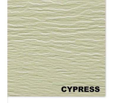 Виниловый сайдинг, Cypress (Кипарис) от производителя Mitten по цене 369.00 р