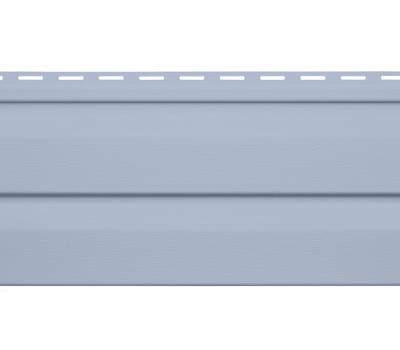 Виниловый сайдинг серия «Logistic D4D», Прованс от производителя Vinyl-On по цене 105.00 р