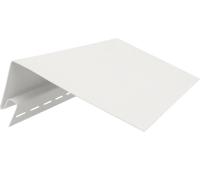 Околооконный профиль 3050 мм Белый
