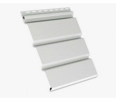 Софит белый гладкий от производителя Grand Line по цене 260.00 р
