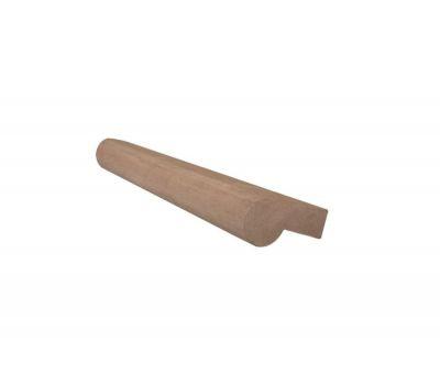 Брус конечный GDBEAM 2120 Шоколад от производителя Goodeck по цене 2 000.00 р
