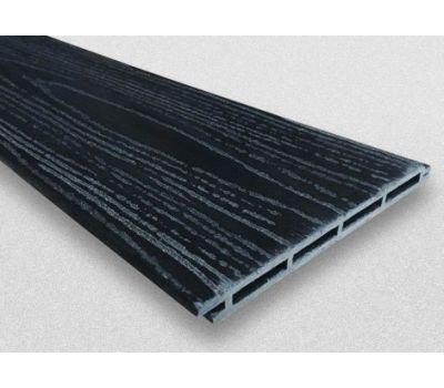 Фасадная доска Wood - Кварц от производителя FAYNAG по цене 225.00 р