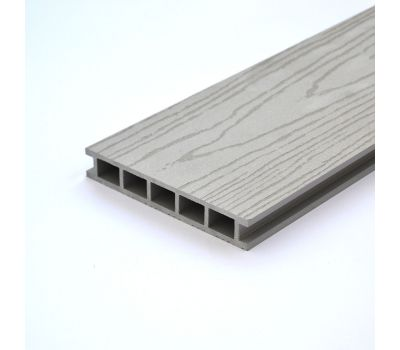 FG Legno серебро от производителя FAYNAG по цене 279.00 р