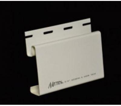Оконно-дверная накладка от производителя Mitten по цене 955.00 р