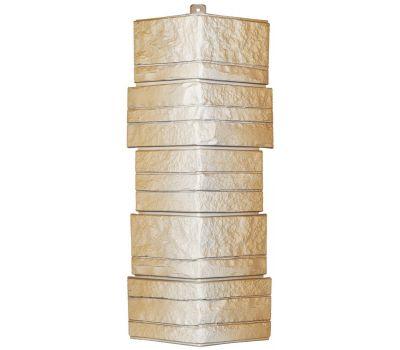 Угол коллекция Альпийская Сказка - Саяны от производителя Т-сайдинг по цене 340.00 р