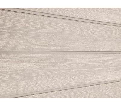 Фасадная доска ДПК SORBUS Бежевая Радиальная от производителя Savewood по цене 230.00 р