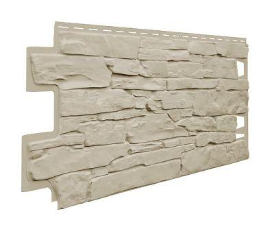 Фасадные панели природный камень Solid Stone Лигурия от производителя VOX по цене 699.00 р