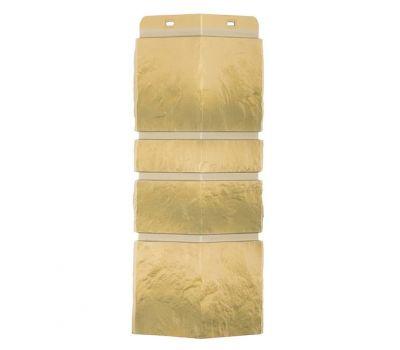 Угол наружный коллекция Burg Оливковый от производителя Docke по цене 394.99 р