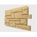 Фасадные панели Slate (натуральный сланец) Церматт от производителя Docke по цене 368.00 р
