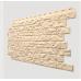 Фасадные панели (цокольный сайдинг) , Edel (каменная кладка), Берилл от производителя Docke по цене 330.00 р
