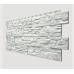 Фасадные панели (цокольный сайдинг) , Stein (песчаник), Milchenstein Молочный от производителя Docke по цене 470.00 р