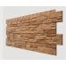 Фасадные панели (цокольный сайдинг) , Stein (песчаник), Waldstein Осенний лес от производителя Docke по цене 495.00 р