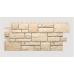 Фасадные панели (цокольный сайдинг) , Burg (камень), Wheatenburg Пшеничный от производителя Docke по цене 474.00 р
