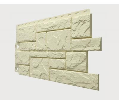 Фасадные панели Slate (натуральный сланец) Шамони от производителя Docke по цене 508.00 р
