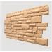 Фасадные панели (цокольный сайдинг) , Stern (Звезда), Мармарис от производителя Docke по цене 497.00 р