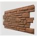 Фасадные панели (цокольный сайдинг) , Stern (Звезда), Маракеш от производителя Docke по цене 469.00 р
