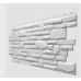 Фасадные панели (цокольный сайдинг) , Stern (Звезда), Навахо от производителя Docke по цене 426.99 р