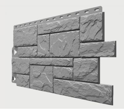 Фасадные панели Slate (натуральный сланец) Валь-Гардена от производителя Docke по цене 508.00 р