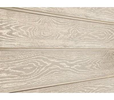 Фасадная доска ДПК SORBUS Бежевая Тангенциальная от производителя Savewood по цене 230.00 р