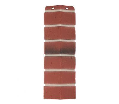Угол наружный коллекция Berg Вишневый от производителя Docke по цене 412.00 р