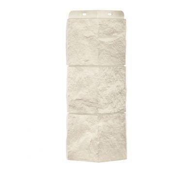 Угол наружный коллекция Fels Горный Хрусталь от производителя Docke по цене 394.99 р