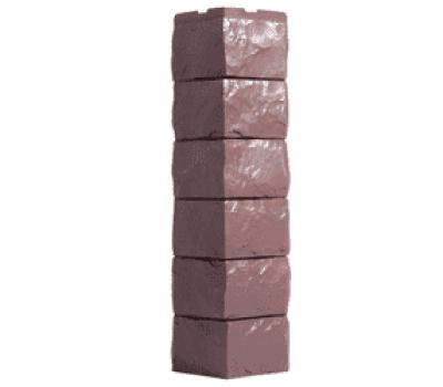Внешний Угол для коллекции Парфир от производителя Holzplast по цене 420.00 р