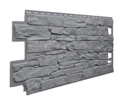 Фасадные панели природный камень Solid Stone Тоскана от производителя VOX по цене 480.00 р